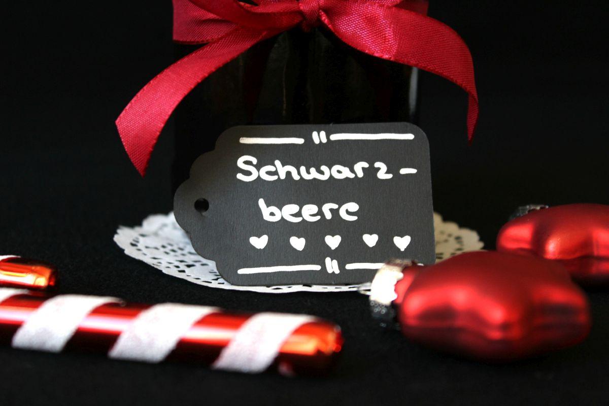 weihnachtliche marmelade christina waitforit. Black Bedroom Furniture Sets. Home Design Ideas